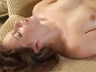 sensual girls