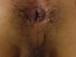 سکس گی After breeding twice japanese (gay) hunk  hd videos gay cum (gay) gay anal creampie (gay) cum tribute  bareback  asian  anal  amateur