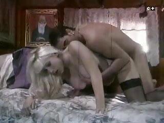 Famous Pornstar