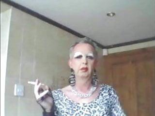michaels sissy faggot steven
