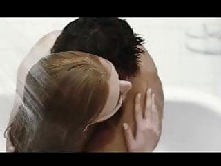Music Video 9