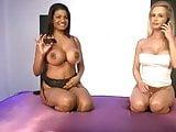 Sophia Lares Brooke Lee 02.03.17