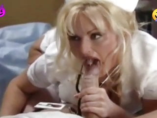 Respectful to the Nurse