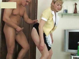 Porno mature russian Russian: 151,223