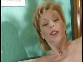 Milf porn mit Isabel Golden