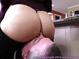 Video 1442347601: fart slave, woman farting, women farting, straight slave, thong farts, wet farts, brunette fart, man fart, mature farting, slave hd, pretty woman, womens lingerie