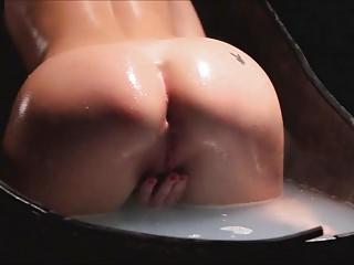 Free Playboy Nude Videos