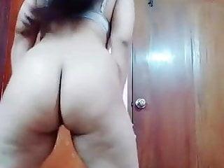 Hot Indian GF 4