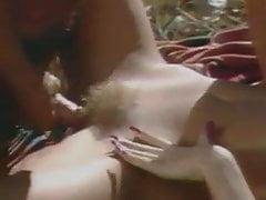 Tracey Adams Classic Pornstar Compilation