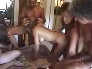 film porno tube