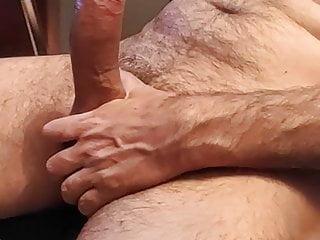 thick dick fucks hard