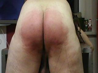 سکس گی Warm up spanking  german (gay) bdsm  amateur
