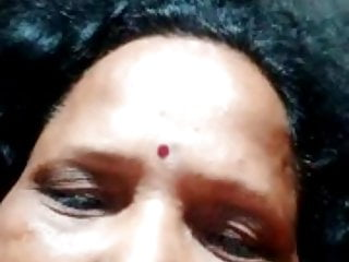 aunty sex My with  me chat