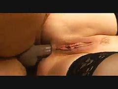 Nagy farkukat maszturbáció
