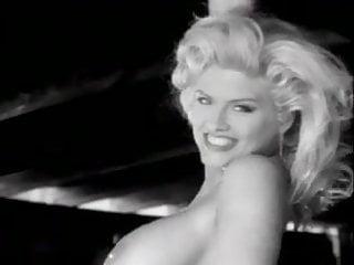 Anna Nicole Smith - Texas Country Girl
