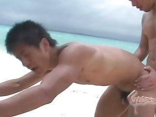 Japan Gay Video 69