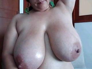 Free big breast photos Free Big Breast Latina Porn Pornkai Com
