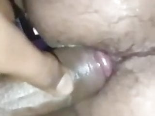 Sexy Ass fucking hard