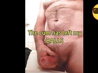 سکس گی Morning woody and cum masturbation  hd videos handjob  german (gay) gay cum (gay) gay cock (gay) fat  daddy  cum tribute  bear