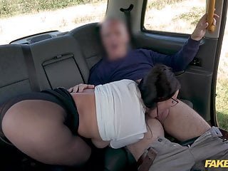 Alysa Gap is only satisfied by a big cock from now on
