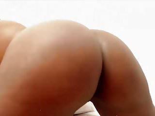 Sexy booty...