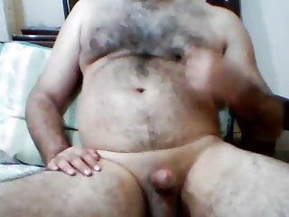 سکس گی سفت در وب کم ...... XX عضلات وب کم عاشقانه لاتین چربی بابا خرس خروس بزرگ