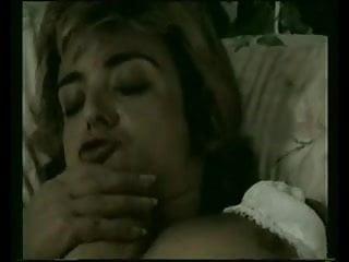 ID this scene with pornstar Gabrielle Gabriella