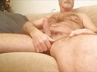 je me branle sur le canape d un amiHD Sex Videos