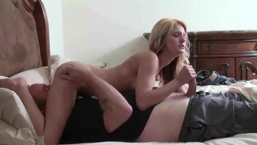 Old family porn video new porn