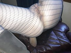 sexy wifes pussy