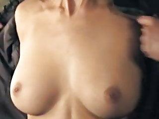 Nathalie emmanuel breasts...