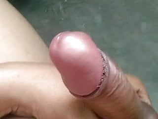 Is really Hot and sexy cock