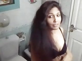 Desi bhabi with