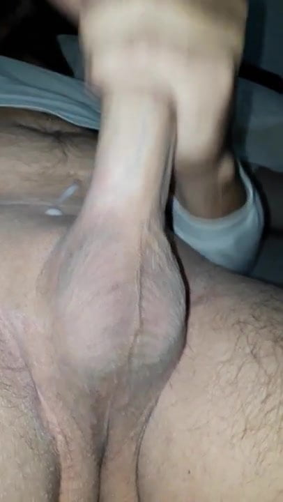Sticks His Dick Under Her Bra And Tit Fucks Her Till He Cums Bra