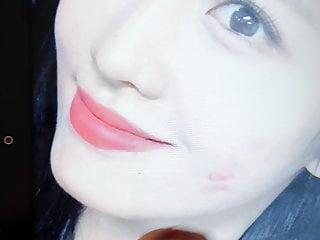 Twice – Momo – Birthday Cum Tribute