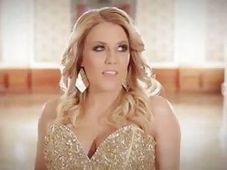 natalie horler (cascada)Porn Videos
