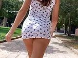 her fuck user ass porn