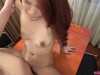 ingyenes Creampie thai pornó