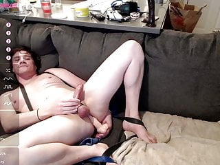 Steelwood takes all 10 inches on cam