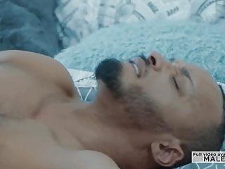 سکس گی Being far from the favorite dick is hard noir male interracial  hd videos hairy gay (gay) gay sex (gay) gay fuck gay (gay) gay fuck (gay) gay cock (gay) blowjob  black  big cock  anal