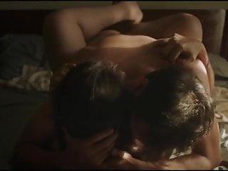 Zoya akhtar boss hotscene lust stories...