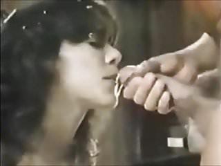 Gina valentino...