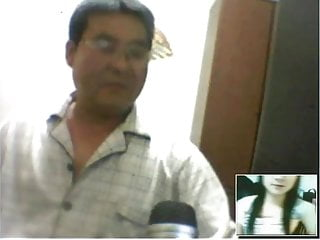 chinese daddy 037