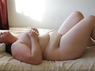 Chubby Girl Ready For Sex