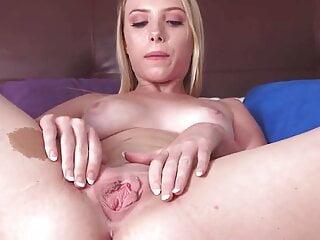 Video 1567817661: girls masturbating babe, girl masturbating big ass, babe masturbation big tits, small tit babe ass, adorable babe masturbates, girl loves masturbating, small tits blonde girl, girl masturbation hd, masturbating straight, blonde american girl