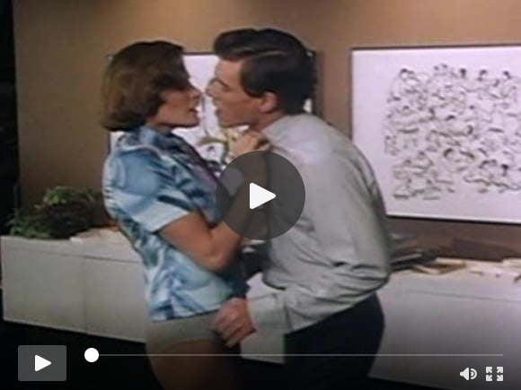 vintage pantyhose scene. in praise of older women.sexfilms of videos