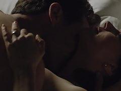 Mia Kirshner – ''The Surrogacy Trap'' 03