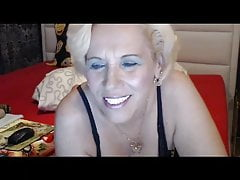 Free Live Webcam Chat with HappyWomanOn