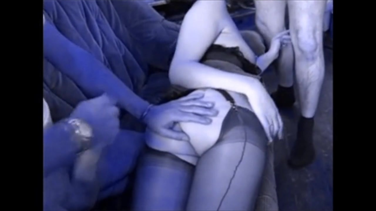bdsm trannies cock sucking sluts