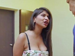 Budhape ka Pyaar web series EP2